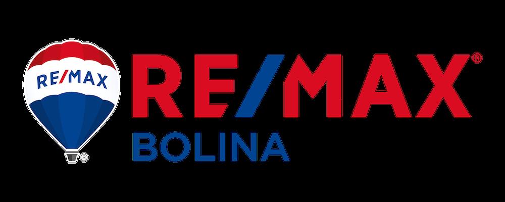 RE/MAX Bolina - Agenzia Immobiliare Bari