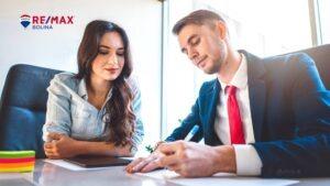 Vuoi diventare un Consulente Immobiliare RE/MAX Bolina? Ti spieghiamo il sogno Americano!