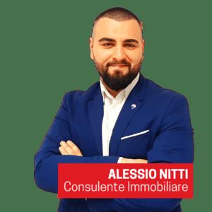 Alessio Nitti REMAX