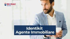 Agente immobiliare ecco l'identikit del consulente ideale