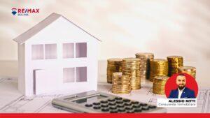 Acquisto prima casa conviene scegliere le nuove costruzioni
