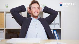 Come diventare un agente immobiliare oggi - Ecco quello che c'è da sapere