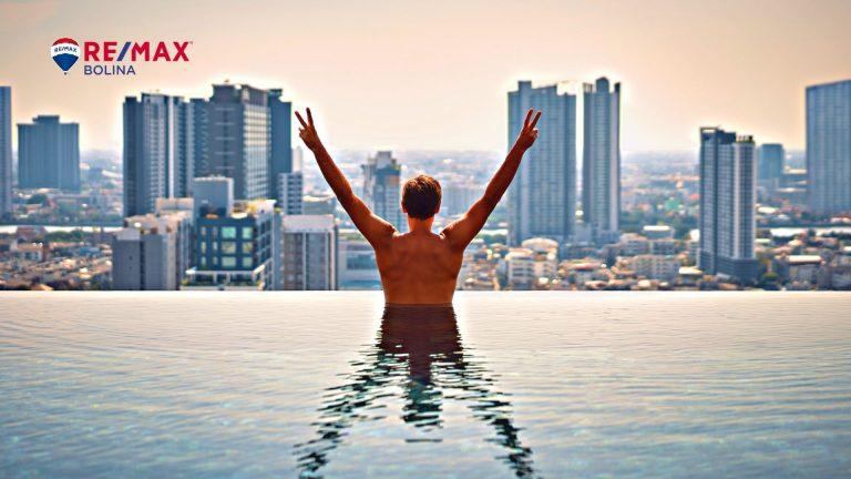 Costruisci il tuo business e diventa consulente immobiliare settembre alle porte